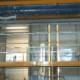 Impianti elettrici industriali treviso