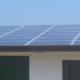 Impianti-fotovoltaici-treviso-2