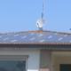 Impianti-fotovoltaici-treviso